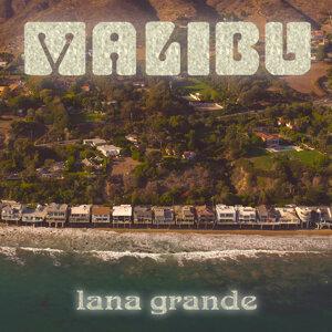 Lana Grande 歌手頭像