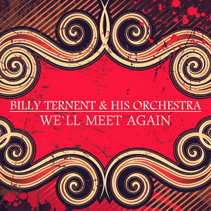 Billy Ternent & His Orchestra 歌手頭像