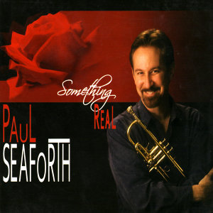 Paul Seaforth 歌手頭像