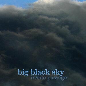 Big Black Sky