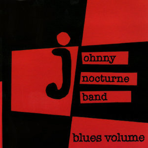 Johnny Nocturne Band 歌手頭像