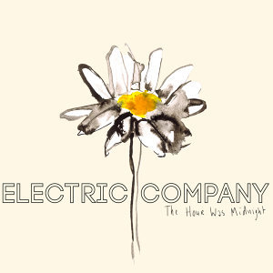 Electric Company 歌手頭像