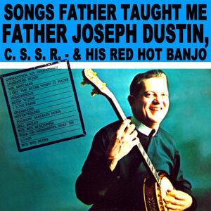 Joseph Dustin 歌手頭像