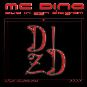 MC Dino & Duo in Zen Diagram 歌手頭像