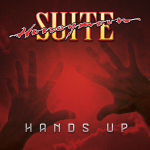 Honeymoon Suite 歌手頭像