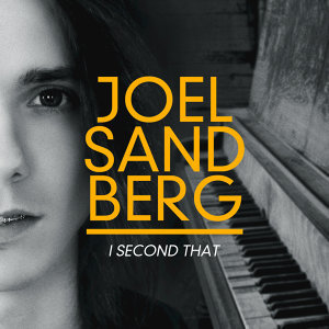 Joel Sandberg 歌手頭像