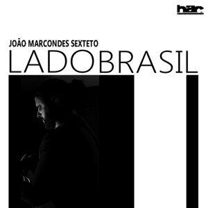 João Marcondes 歌手頭像