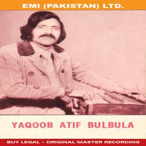 Yaqoob Atif Bulbula 歌手頭像