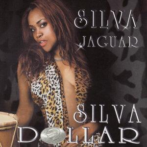 Silva Jaguar 歌手頭像