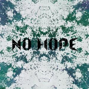 No Hope 歌手頭像
