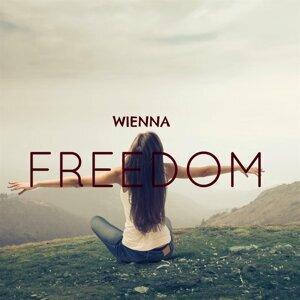 Wienna 歌手頭像