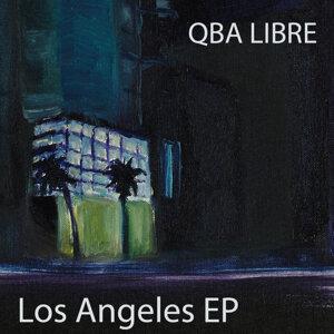 Qba Libre 歌手頭像