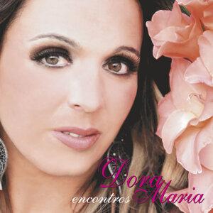Dora Maria 歌手頭像
