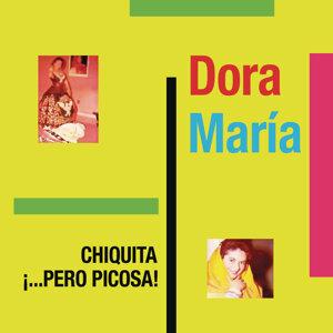 Dora Maria