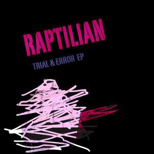 Raptilian 歌手頭像