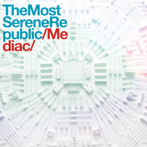 The Most Serene Republic 歌手頭像