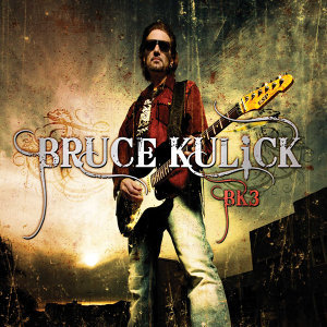 Bruce Kulick 歌手頭像