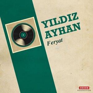 Yıldız Ayhan 歌手頭像