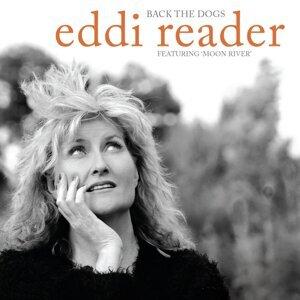 Eddi Reader アーティスト写真
