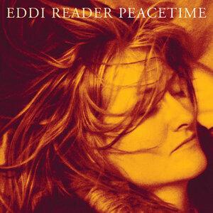 Eddi Reader 歌手頭像