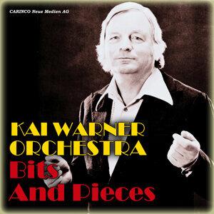 Kai Warner Orchestra