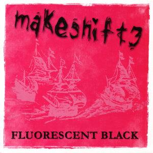 Makeshift 3