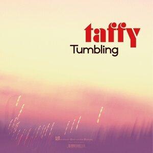 taffy 歌手頭像