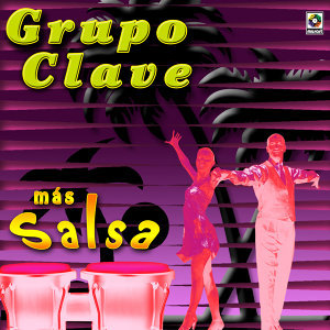 Grupo Clave 歌手頭像