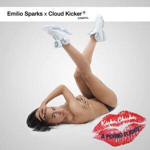 Emilio Sparks 歌手頭像