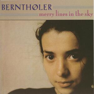 Berntholer 歌手頭像