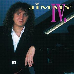 Zambo Jimmy 歌手頭像