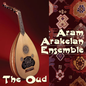 Aram Arakelan Ensemble 歌手頭像