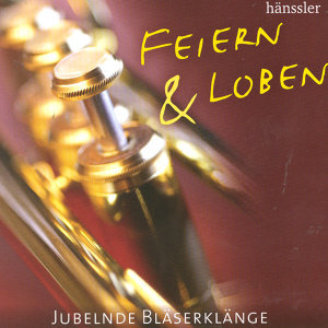 Konrad Plaickner, Meraner Blechbläser 歌手頭像
