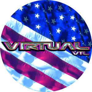 Head Horny's & Dj Miguel Serna Presentan Virtual 歌手頭像