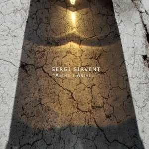 Sergi Sirvent 歌手頭像