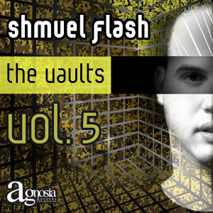 Shmuel Flash 歌手頭像