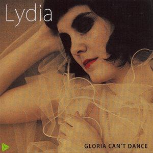 Lydia 歌手頭像