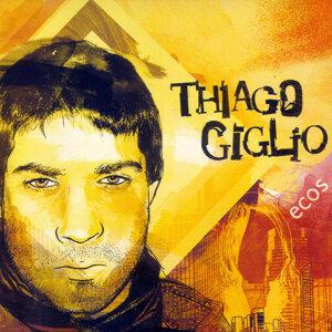 Thiago Giglio 歌手頭像