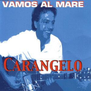 Carangelo 歌手頭像