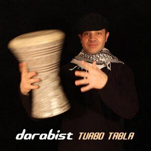 Turbo Tabla 歌手頭像