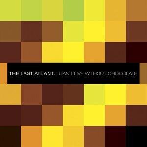 The Last Atlant 歌手頭像