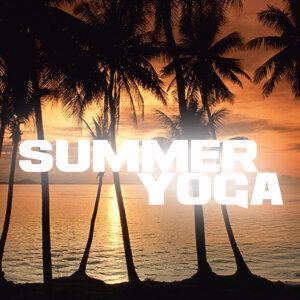 Summer Yoga 歌手頭像