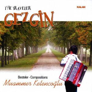 Muammer Ketencoğlu 歌手頭像