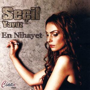 Seçil Yavuz 歌手頭像