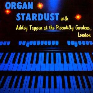 Ashley Tappen