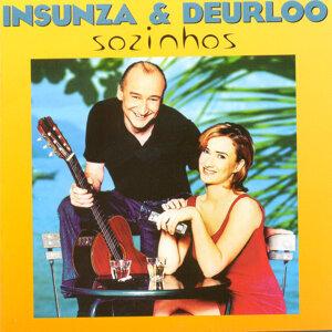 Ricardo Insunza & Hermine Deurloo 歌手頭像