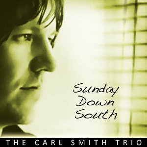 The Carl Smith Trio 歌手頭像