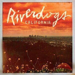 Riverdogs 歌手頭像