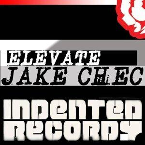Jake Chec 歌手頭像