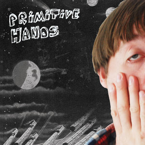 Primitive Hands 歌手頭像